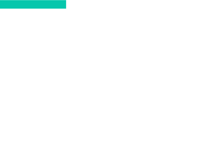 Dubai Member Awards Logo